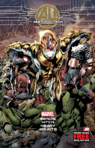 ultron ageofultron_01_cover-192x300