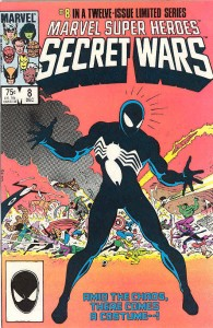 0000000 secret wars blackcostume
