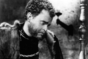 Othello - Welles