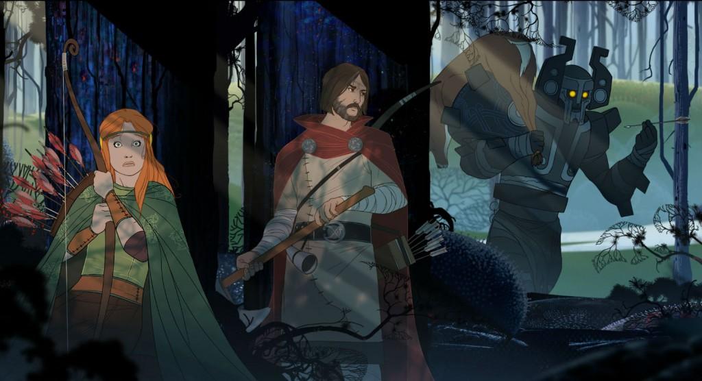 Banner-Saga-11