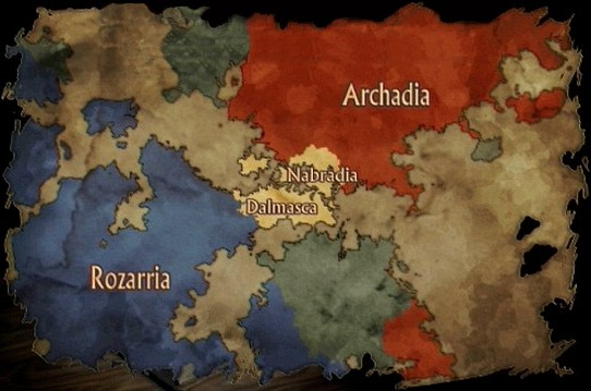 Ivalice_map