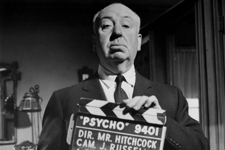 Especial de Diretores | Alfred Hitchcock - Plano Crítico