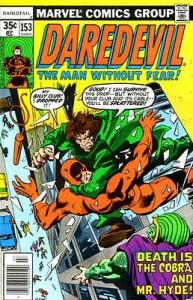 Daredevil 153 final