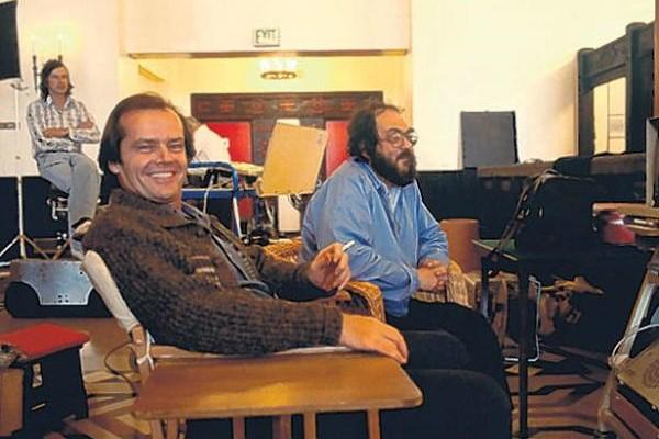 Kubrick-Nicholson-Shining 600x400 im des