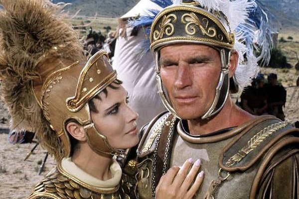 antony and cleopatra 600x400 im des