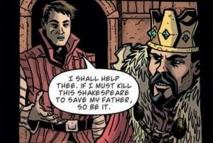 kill_shakespeare hamlet