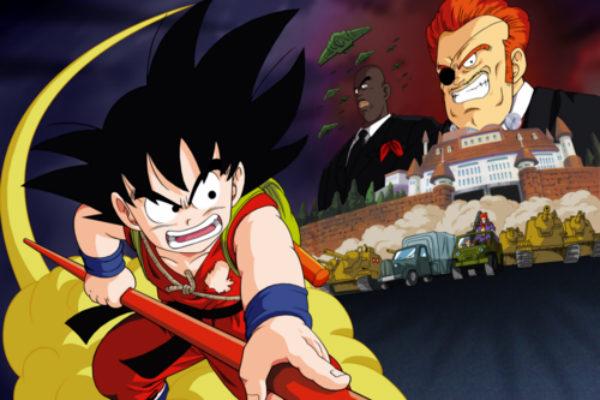 saga02_animedb