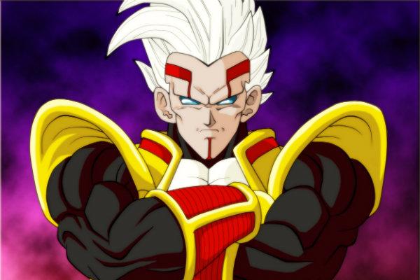 saga02_animedbgt