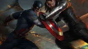 Captain America entenda melhor 600x400 im des