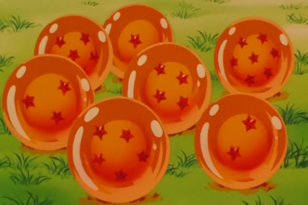 DragonBalls_pc1