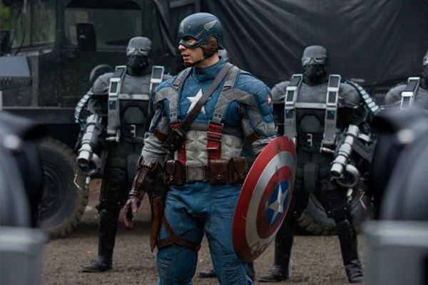 captain-america-avenger im des