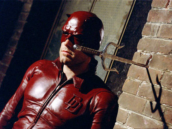 daredevil 3 movie final