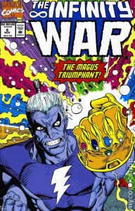 infinity war 6 cover final