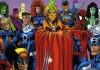 Sagas Marvel | Guerra Infinita
