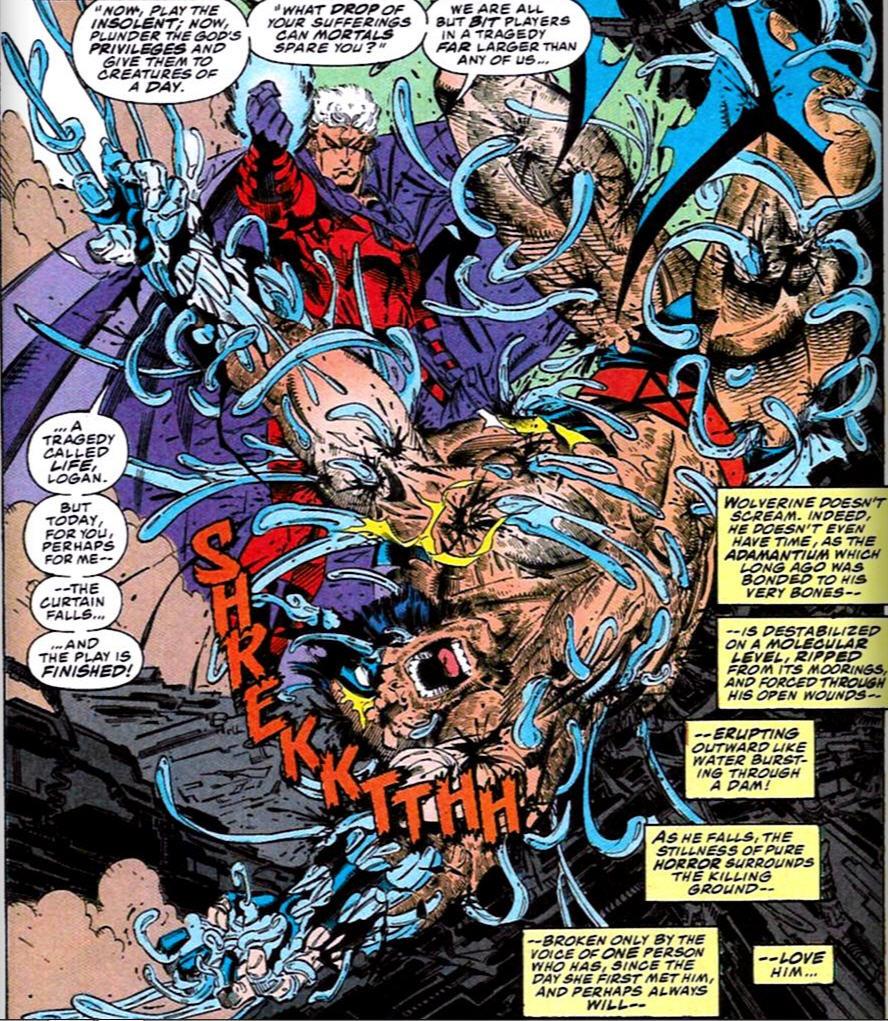 4c-Magneto-metal-ripping-Wolverine