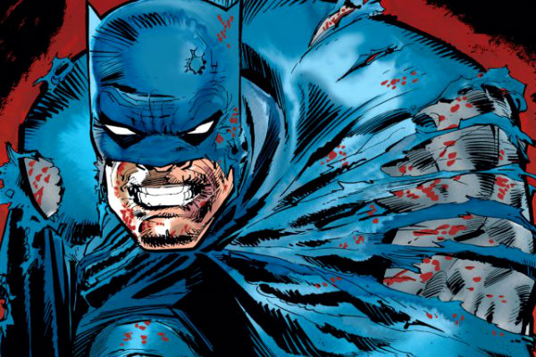 Batman-The-Dark-Knight-PLANO CRITICO O CAVALEIRO DAS TREVAS