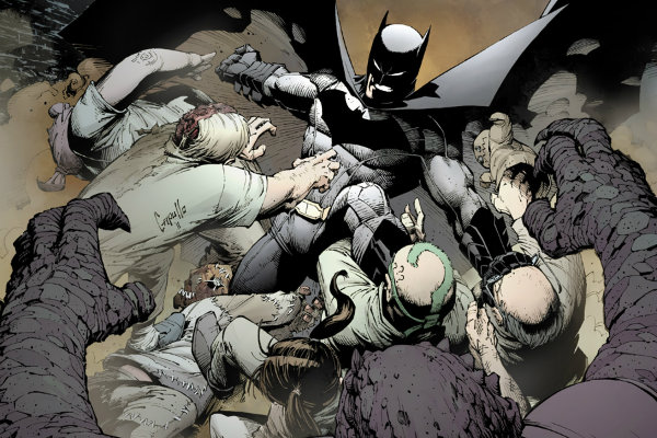 Batman_Vol_2_1_plano critico batman volume dois