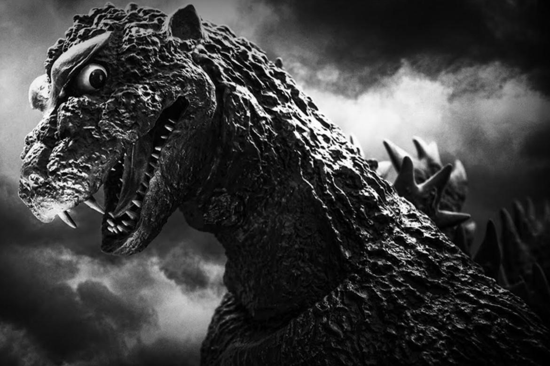 Godzilla-O-Monstro-do-Mar-1954