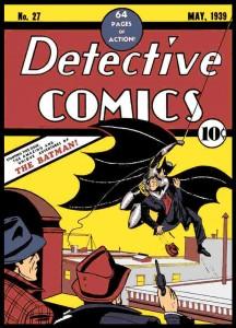 Detective-Comics-27-Cover final