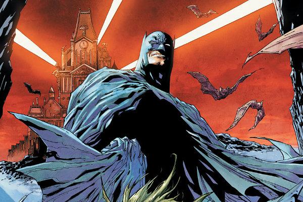Detective_Comics_Vol_2_1_plano critico batman