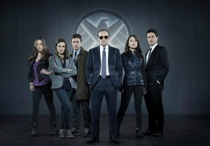 agents of shield 600x400