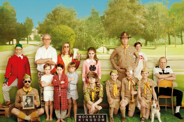 moonrise-kingdom-international-poster plano critico