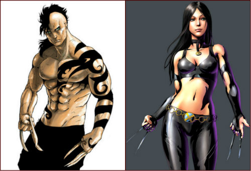 wolverinesons_pc