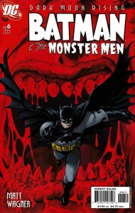 bat monster men cover 2 final