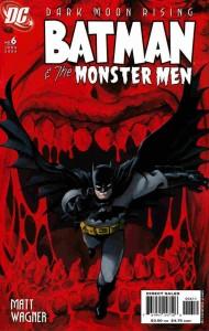 bat monster men cover 2 final