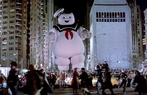 ghostbusters 2 im des