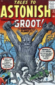 groot cover final