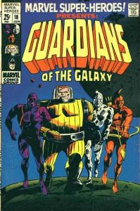 guardians 1 final