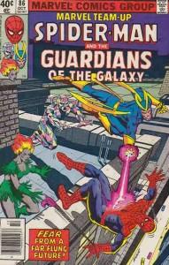 guardians 2 4 final