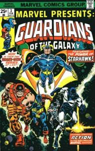 guardians 4 final