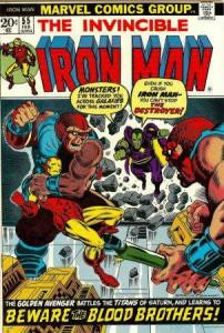 iron-man55 cover final