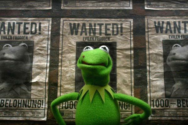 muppets 2 new final