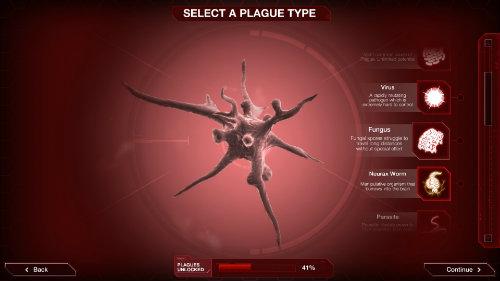 Vírus, bactéria, fungo...?