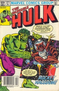 rocket hulk cover final
