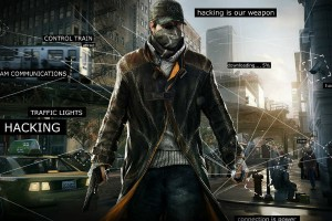 watchdogs2014_planocritico