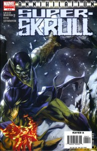 skrull-aniquilacao-pc