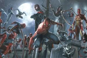 SpiderVerse-Main