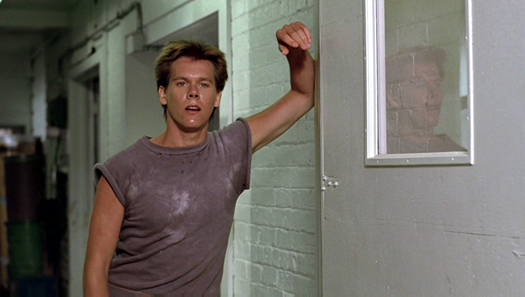 fhd984FLE_Kevin_Bacon_007