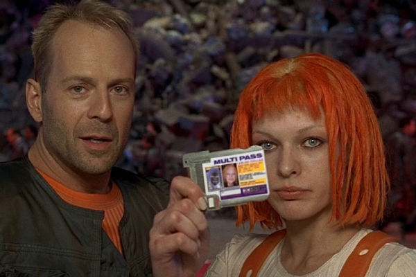 fifth-element-pc