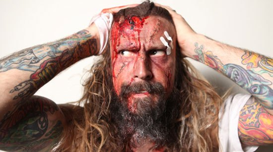 rob-zombie-bloody