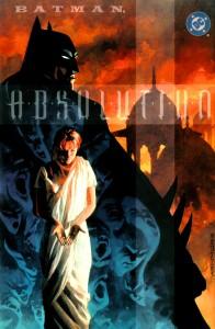 Batman-Absolution-Couverture