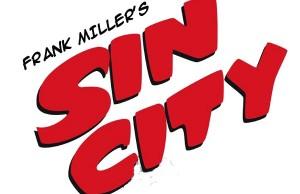 sin city final