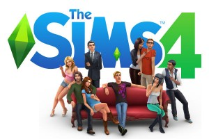 thesims4-pc