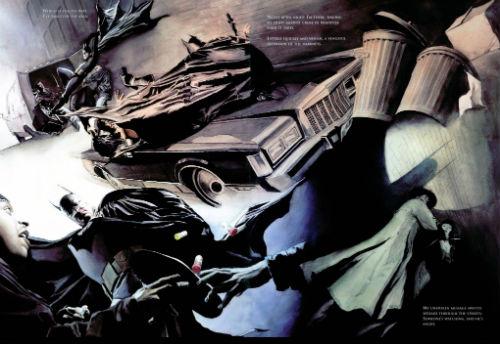 batman-guerraocrime2-pc