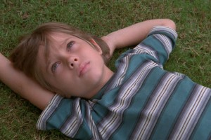 boyhood2014-pc