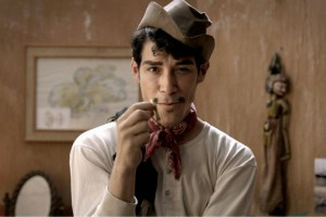 cantinflas2014-pc
